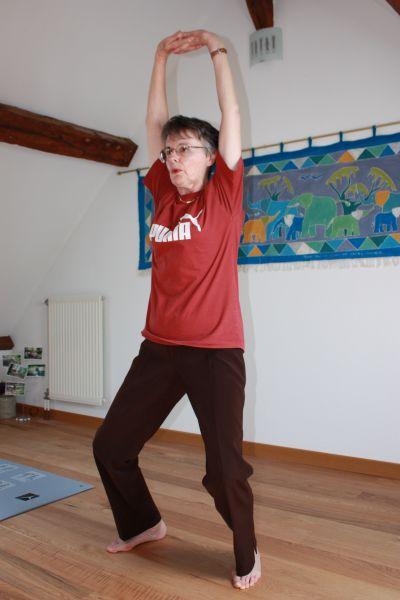 stretchtoniquedebout017.jpg